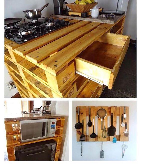 cozinha-feita-com-pallet