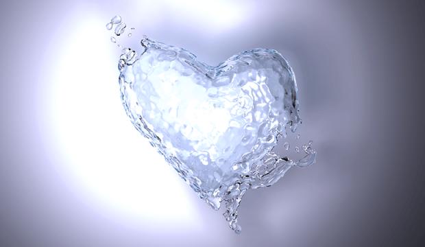 10-motivos-economia-agua-620x360