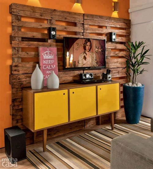 movel-pallets-sala-2