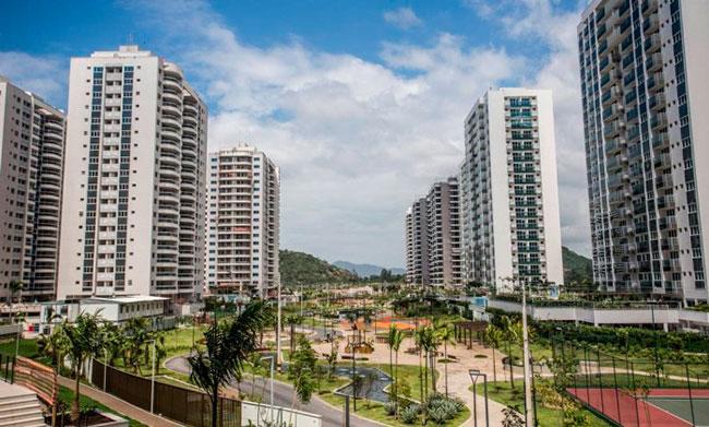 ilha-pura-bairro-sustentavel
