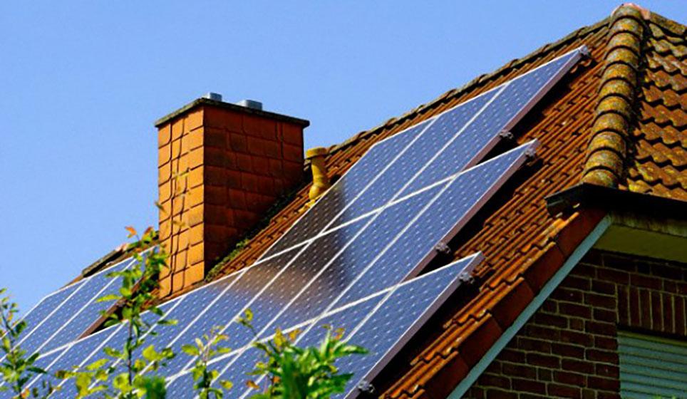 Energia solar quais as possibilidades para condom nios for Montar placas solares en casa