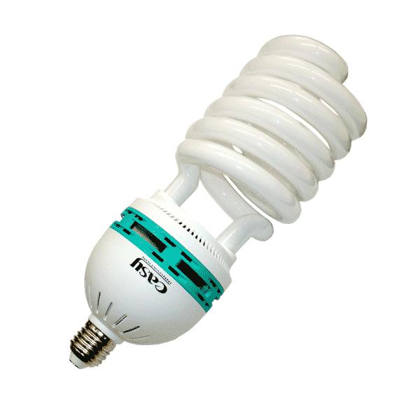 lampada-flluorescente-descarte