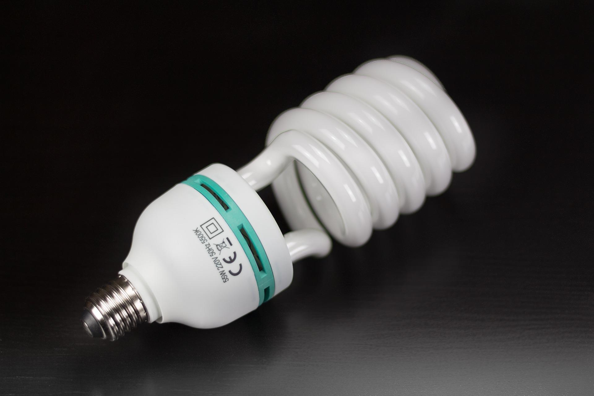 descarte-lampadas-fluorescentes