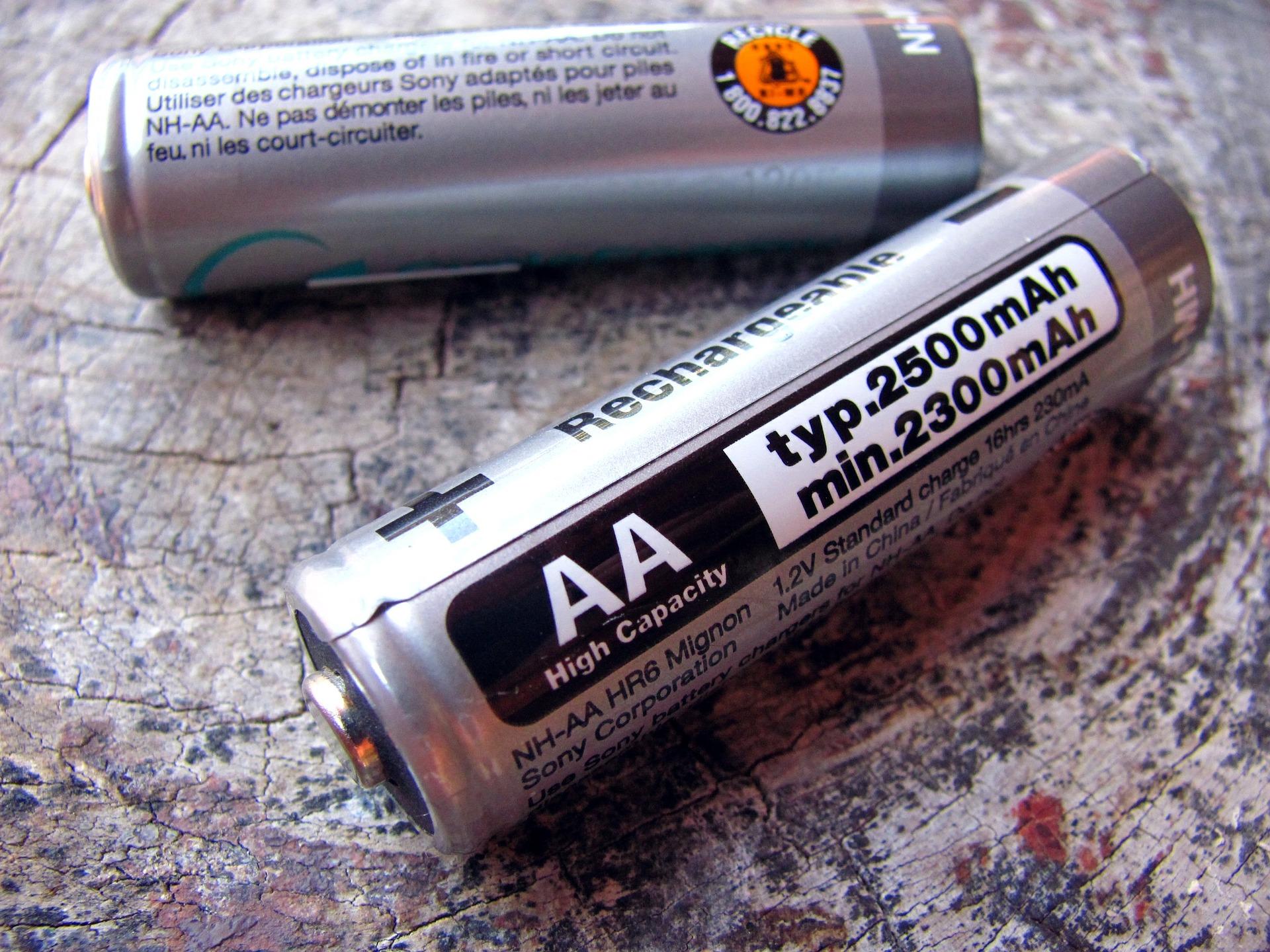 descarte-pilhas-baterias