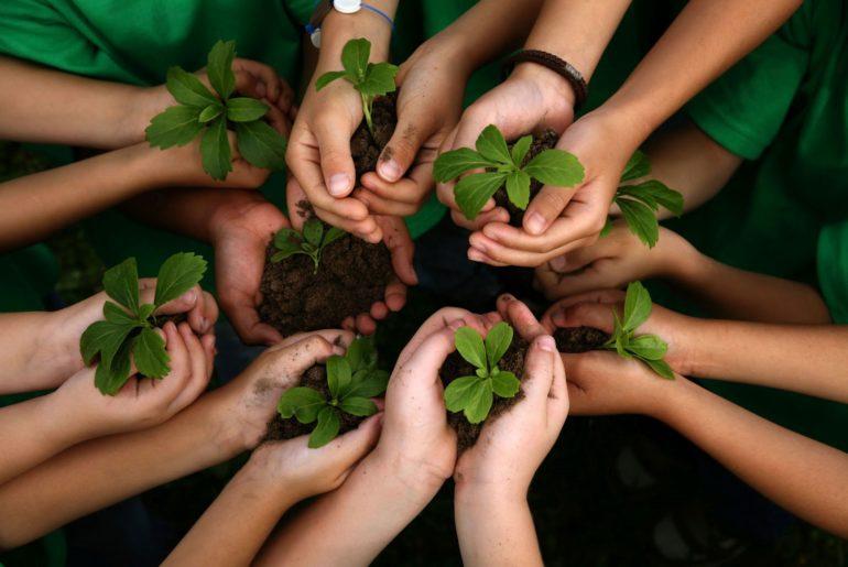 gincana-sustentabilidade-02