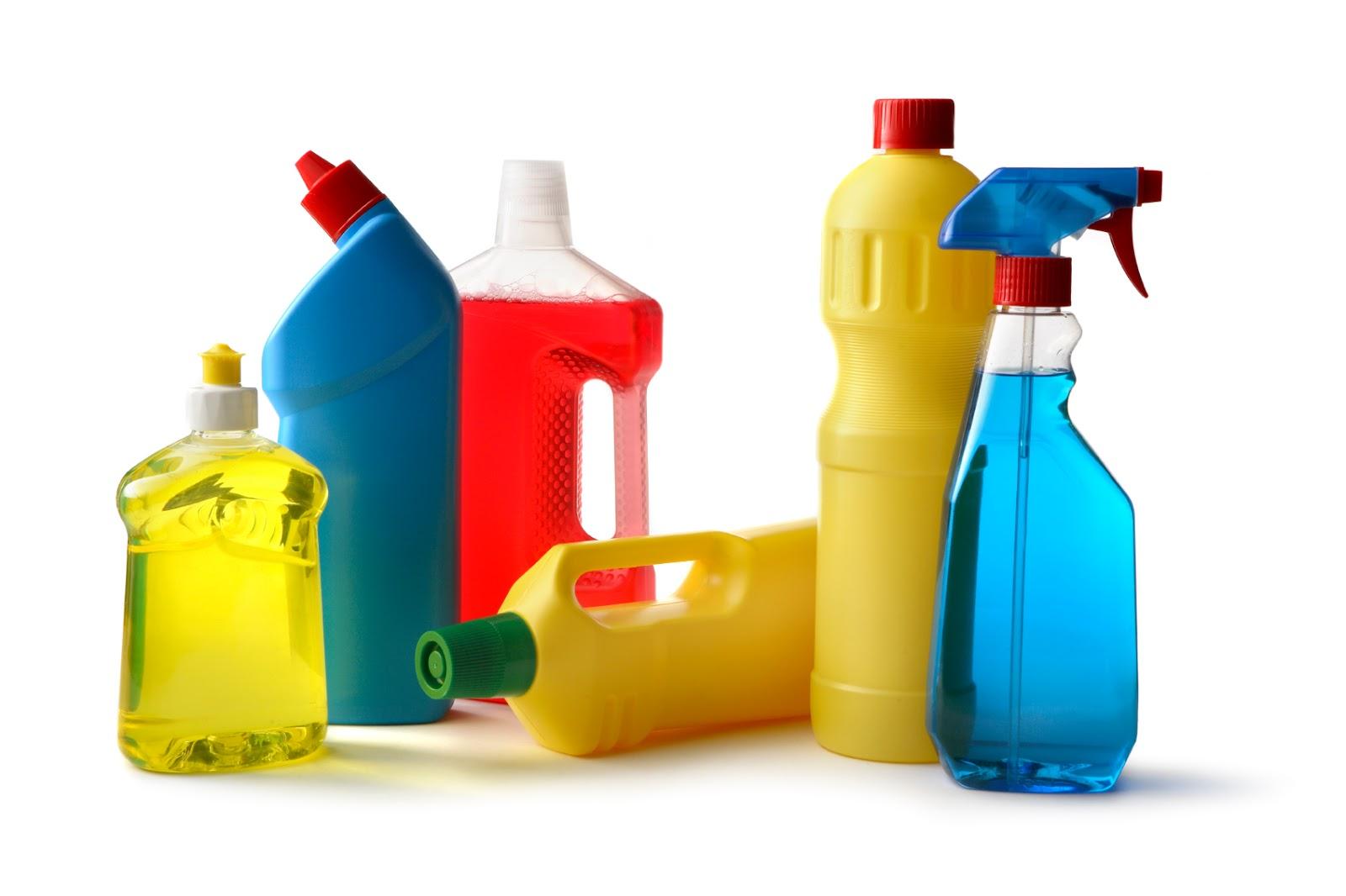 produtos-limpeza