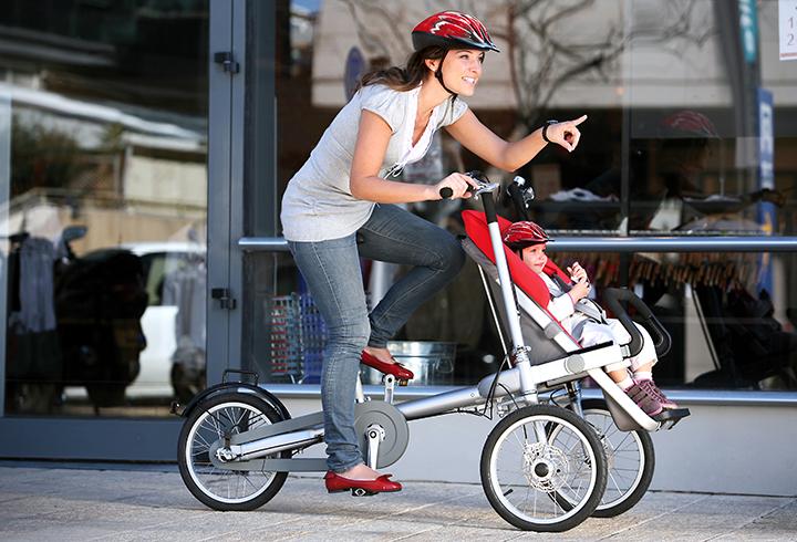 taga_bicicleta_vira_carrinho