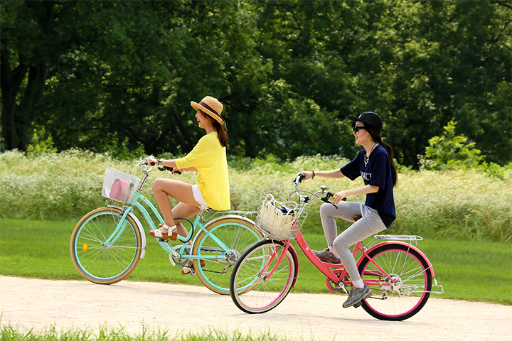 andar-de-bicicleta