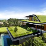 casa-sustentável-02