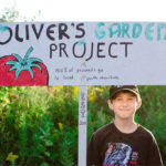 olivers-garden-project-05-1