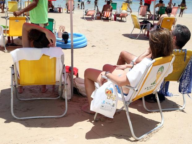 sacola-de-lixo-praia
