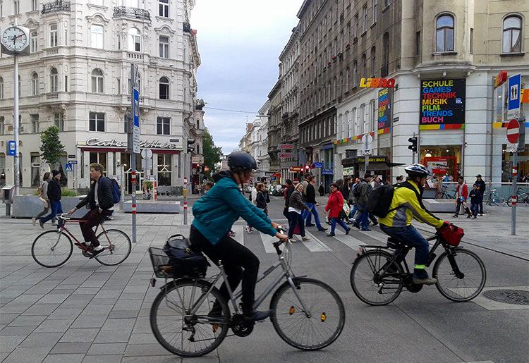 walkability-viena
