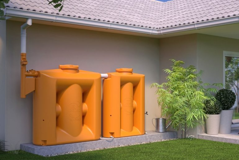 cisterna-vertical