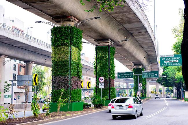 via-verde-04