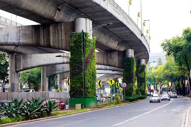 via-verde-05