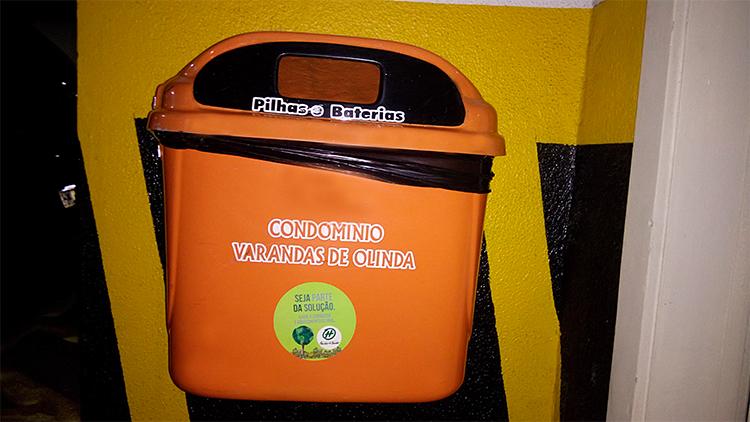 separacao-lixo-condominio-02