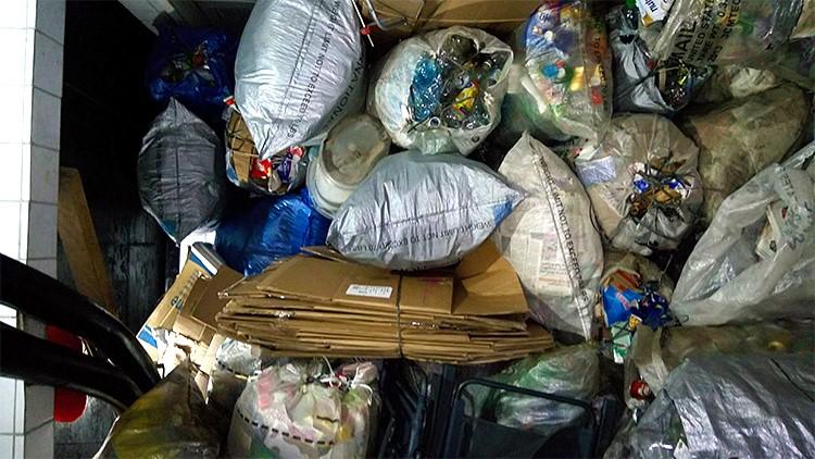separacao-lixo-condominio-03