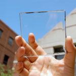 celulas-fotovoltaicas-transparentes3
