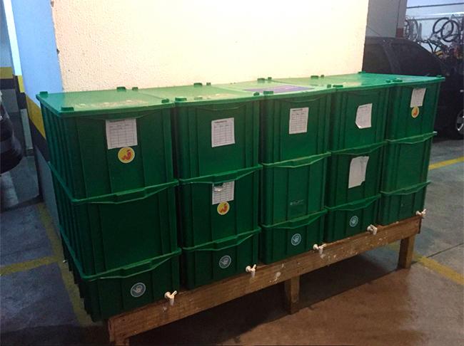 compostagem-condominio