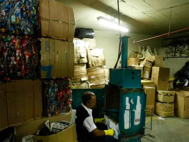 condominio-sustentavel-reciclagem