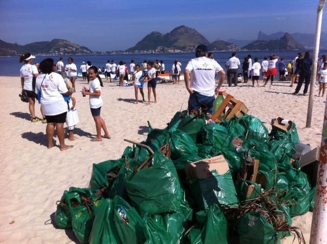 dia-mundial-limpeza-praia-rios