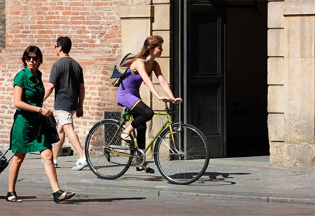 pedalar-bike-01