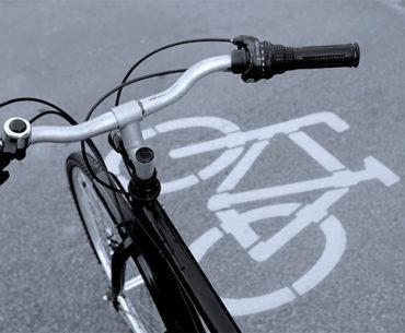 pedalear-bike