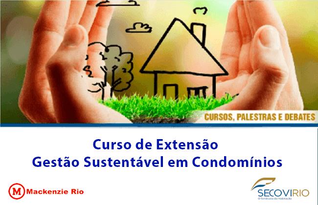 curso-gestao-sustentavel-em-condominios