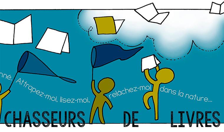 cacadores-de-livros-06