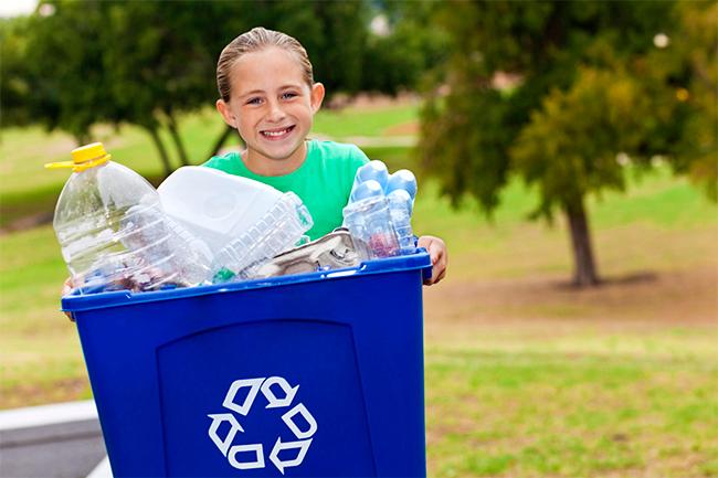 sustentabilidade-criancas-07