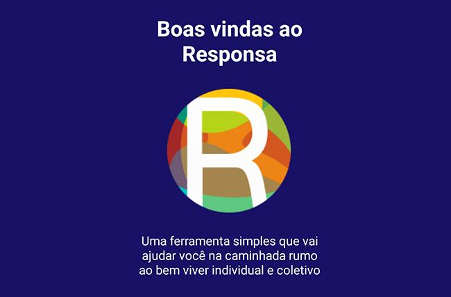 aplicativo-responsa-organicos-03