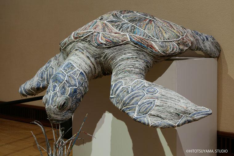 escultura-jornal-animais-02