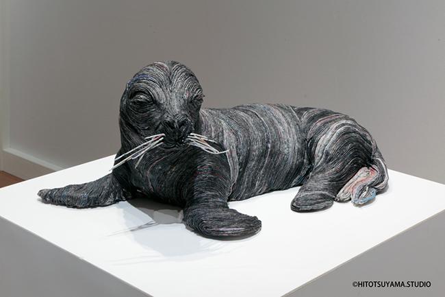 escultura-jornal-animais-04