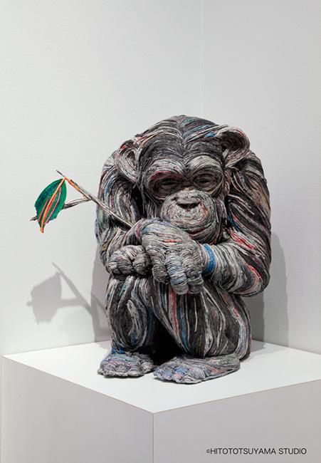 escultura-jornal-animais-05