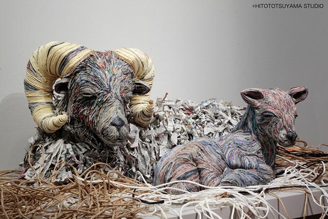 escultura-jornal-animais-06