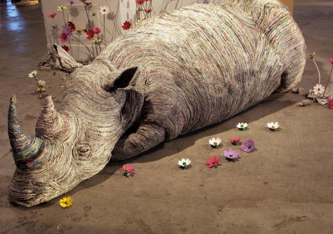 escultura-jornal-animais-09