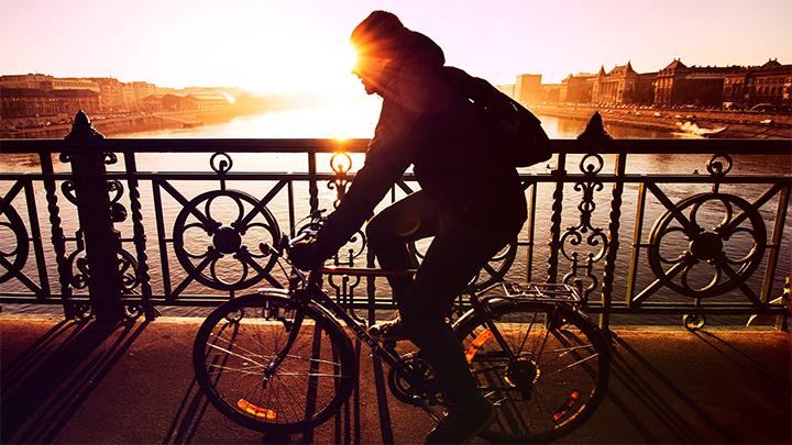 bike-explorar-cidades-01