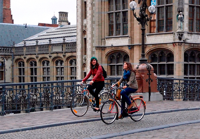 bike-explorar-cidades-02