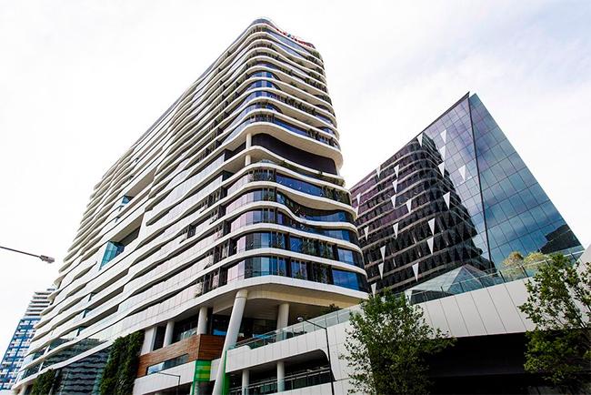 eficiencia-energetica-australia