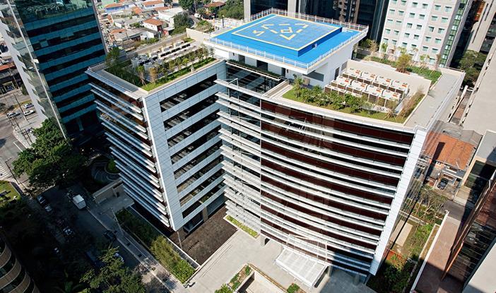 edificio-jatoba-greenbuilding-Foto-Daniel Ducci