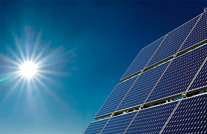 energia-solar-barata-bx