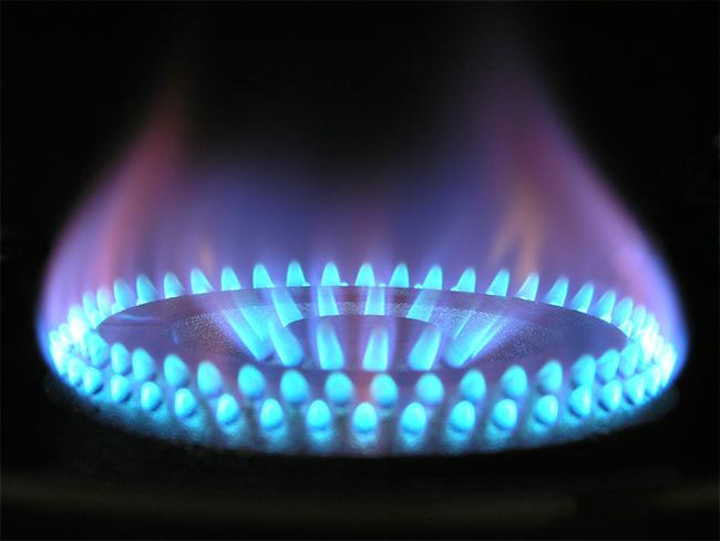 gas-cozinha