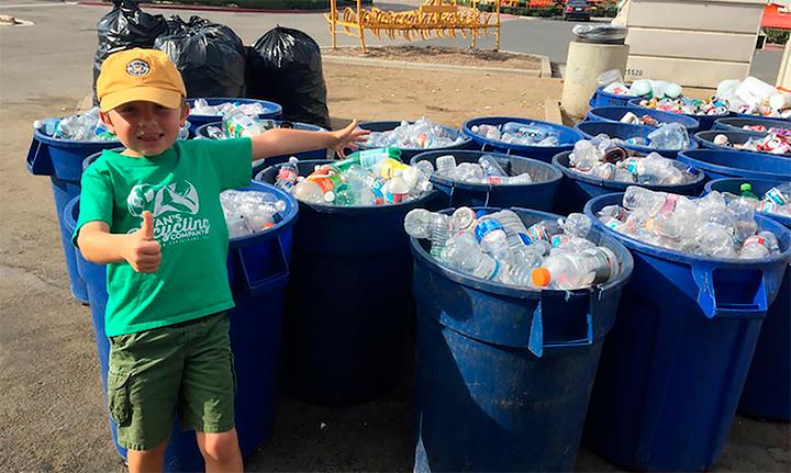 menino-tem-empresa-de-reciclagem