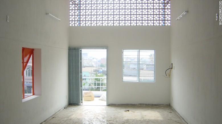 arquitetura-bioclimatica-Ho-Chi-Minh-Vietnã-01