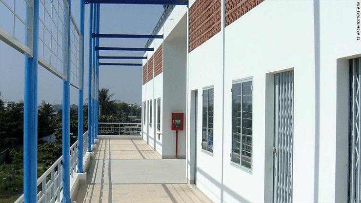 arquitetura-bioclimatica-Ho-Chi-Minh-Vietnã-02