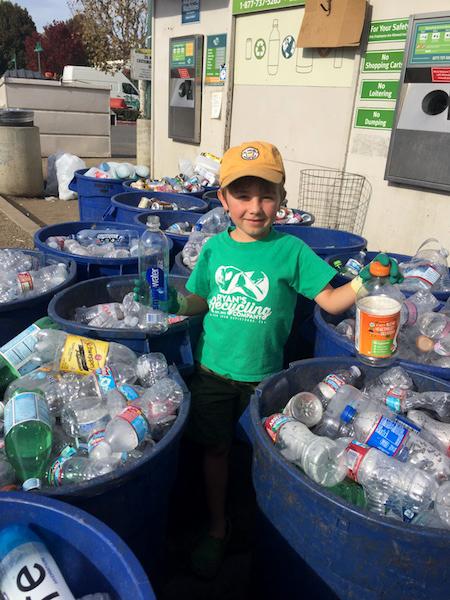 menino-tem-empresa-de-reciclagem-04