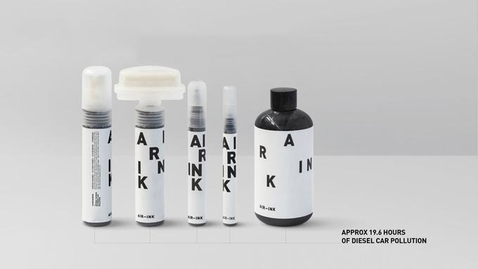 tinta-poluicao-Air-Ink-01