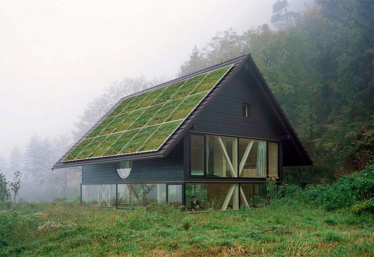 painel-solar-imprime-imagens