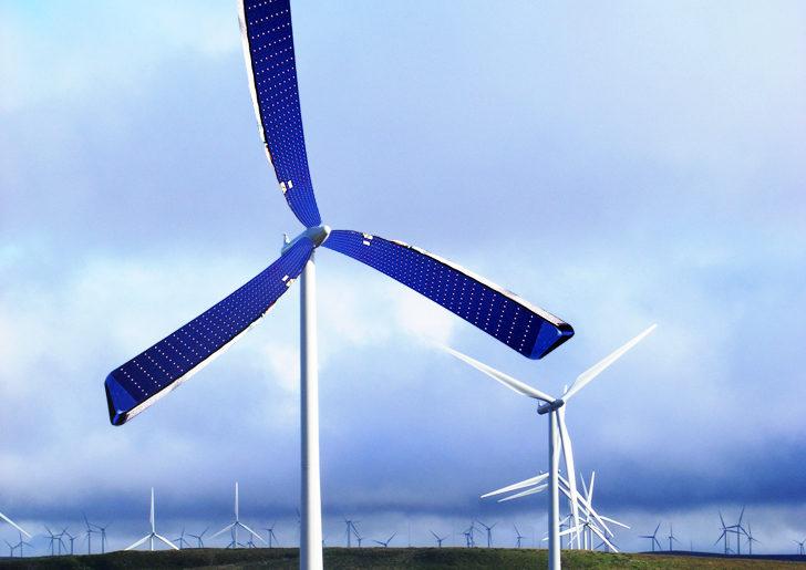 turbina-solar