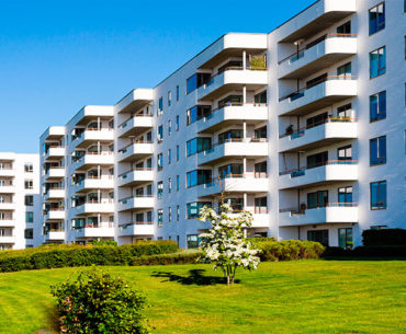 ¿Mi condominio puede ser sustentable?